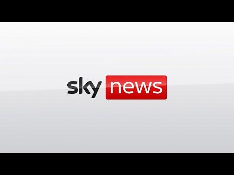 Watch Sky News live