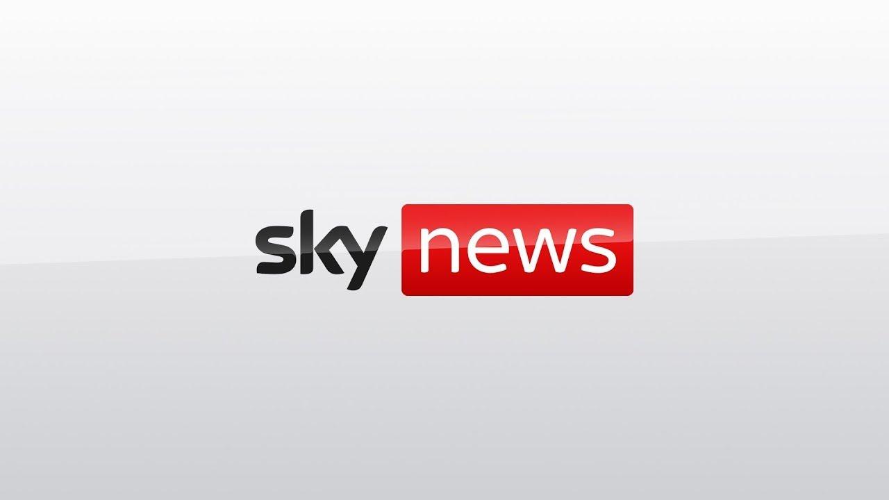 SKY News -EN