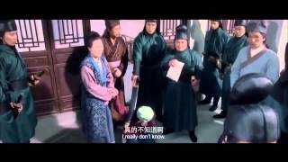 Chinese Martial Arts Action Movies 2014 English / Fight Action War Hollywood Movies  HD