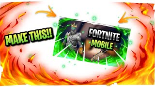 fonts for fortnite thumbnails ios - TH-Clip