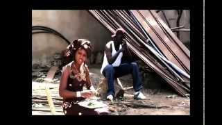 Dynamq ft Queen Zee  Yaba Angelosi - Kalamat Deh Wosulu  @dynamq