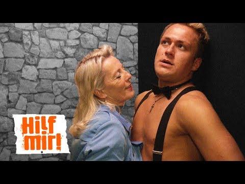 Russian sex video free download zum Telefon
