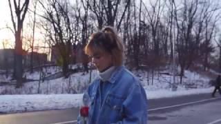 Julian Lamadrid   Stay (Official Video)