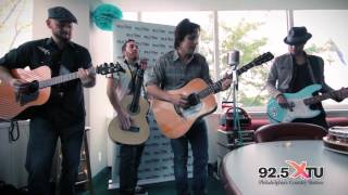 Charlie Worsham - Could It Be (Acoustic)