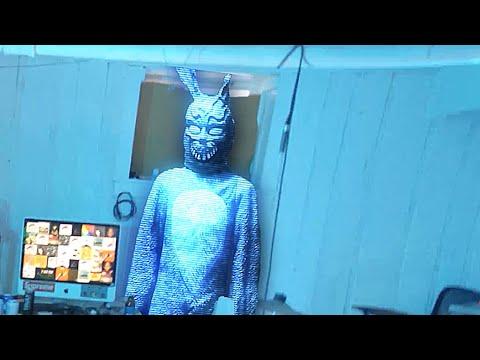 KyE Nathaniel & Kashif Amar  - DARKO ( Twisted Metal ) [ Music Video ]