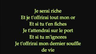 indila love story lyrics