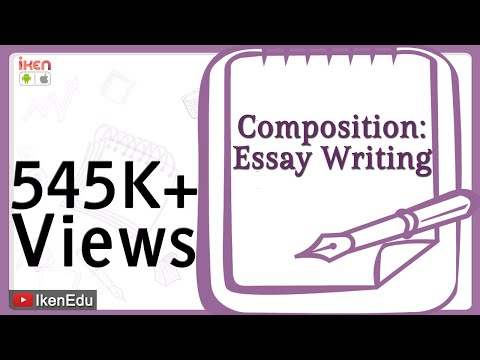 mp4 Learning English Composition, download Learning English Composition video klip Learning English Composition