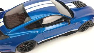 GT Spirit Ford Mustang Shelby GT500