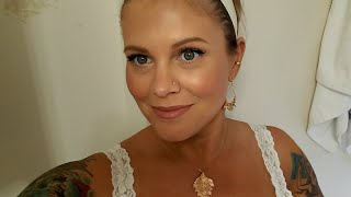 Mine Tan Coconut Self Tanner Deal, Demo,Review!