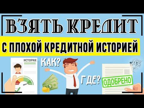 Идеи заработка в интернете
