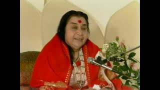 Sahasrara Puja, Świadomość i Ewolucja thumbnail