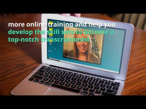 Now, The TCI General Transcription Course Has New Lessons and ...