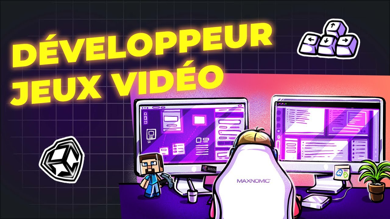 Prévisualisation youtube