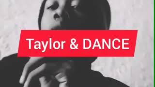 Tsikizo by Taylor ft Bushali