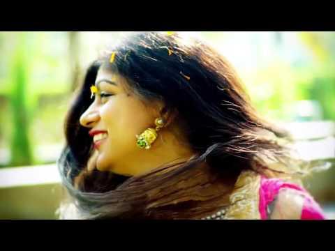 Nikita & Ritesh - Pre-Wedding shoot