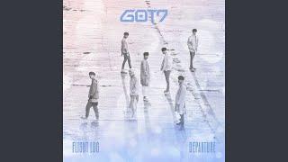 GOT7 - Something Good
