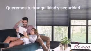 Cuida a tu familia, Cuida tu hogar