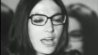 Nana Mouskouri - Mets ta main dans la main (1971)