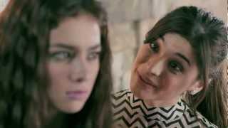 A Secret Affair  Official Trailer (HD)