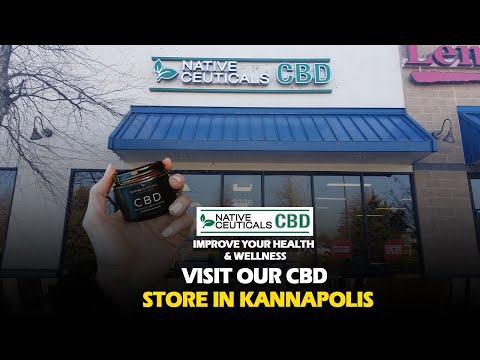 , title : 'CBD Oil for Dogs Kannapolis The Locally Grown CBD Oil for Dogs Kannapolis