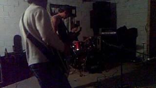 The Black Mullets - Babylon Feeling (Everlast Cover)