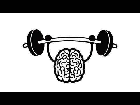 5 tipů pro efektivnější učení