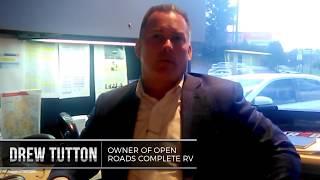 Local Marketing, Inc. - Video - 2