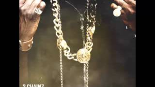 2 Chainz - Money Machine