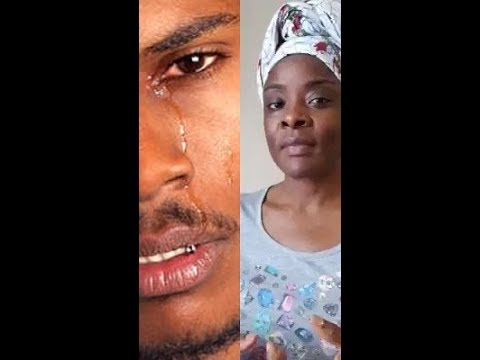 U.S-based Liberian woman exposes her cheating Nigerian husband, reveals his punishment
