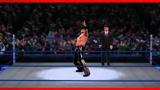 wwe-2k14-entrances-a-finishers-videos-drew-mcintyre-jack-swagger-a-stone-cold-steve-austin