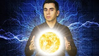 Почти вечная батарейка почти даром | feat. Дмитрий Побединский