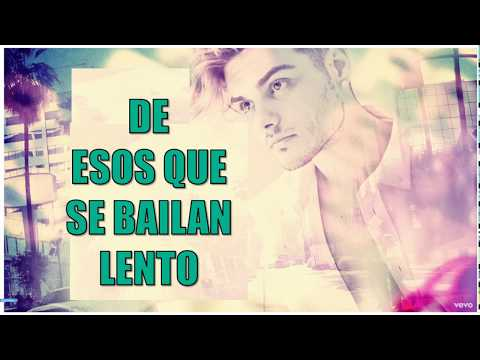 LETRAS DE CANCIONES - Abraham Mateo ft Farruko & Christian Daniel ...