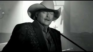 Alan Jackson   Don't Ask Why