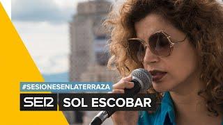 Sol Escobar - La dama oscura