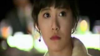 Boys Over Flowers - A Little Too Not Over You