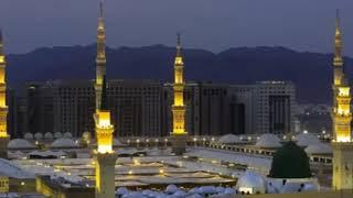 المدينة المنورة فى موكب الزمان وحلقة بعنوان تأثير الهجرة الاسلامية على المدينة المنورة تحميل MP3