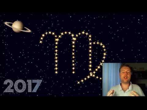 Левин лекции по астрологии продолжение