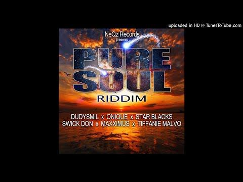 Download DJ RetroActive – Overproof Riddim Medley Mix (Full