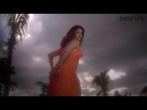 Download Madhuri Dixit Dance Collection By Whatsapp Status Video Masti Trendysongs Com