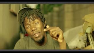 Enzo Ishall   Vanodherera( Hausi Muroyi) Official Video NAXO FILMS 2019