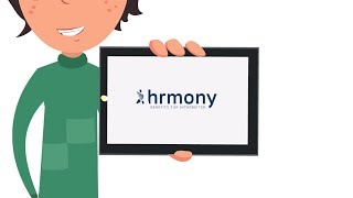 Sprecher Erklärfilm | Hrmony