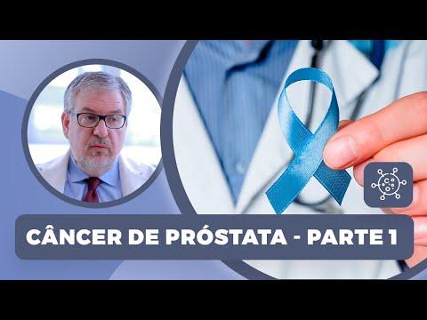 Trattamento dopo la rimozione della prostata