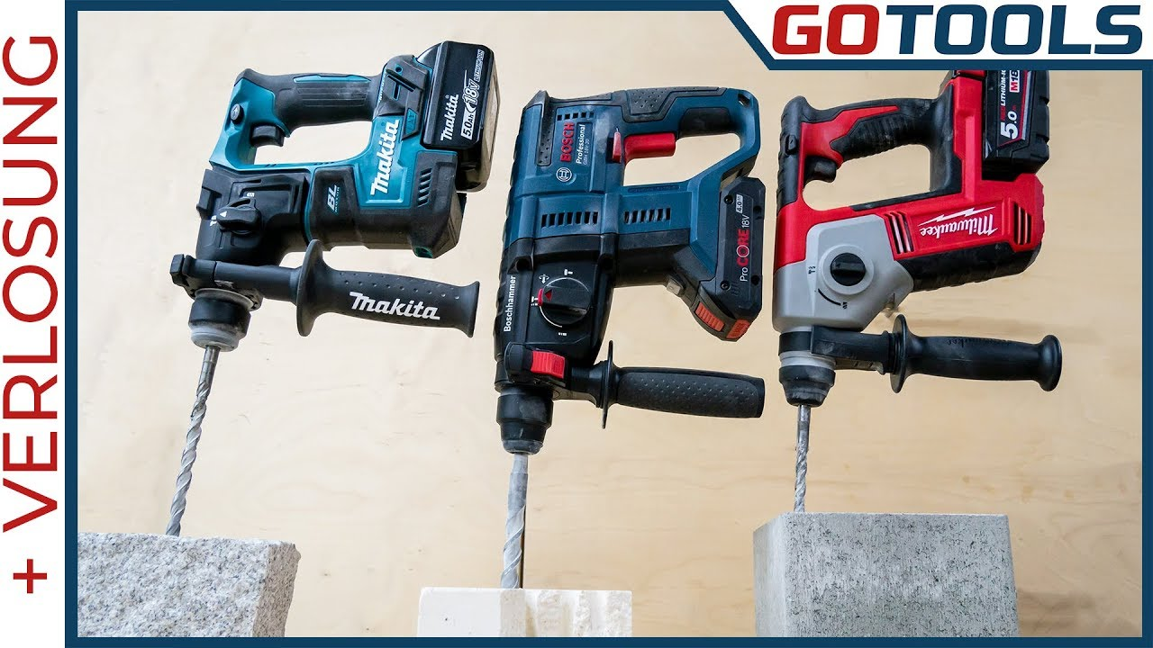 Gotools-Video-Thumbnail