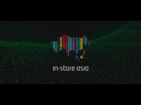 In-Store Asia