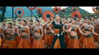 Fy Fy Fy Kalaachify   Pandiya Naadu full video song