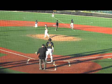 SP at CH baseball clip 13  3 31 14