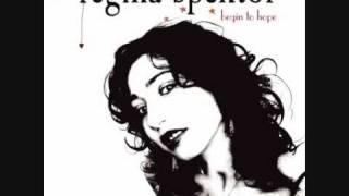 Regina Spektor   Apres Moi [ALBUM]