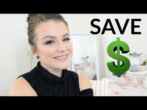 CUT WEDDING COSTS & SAVE MONEY | Wedding Planning Series
