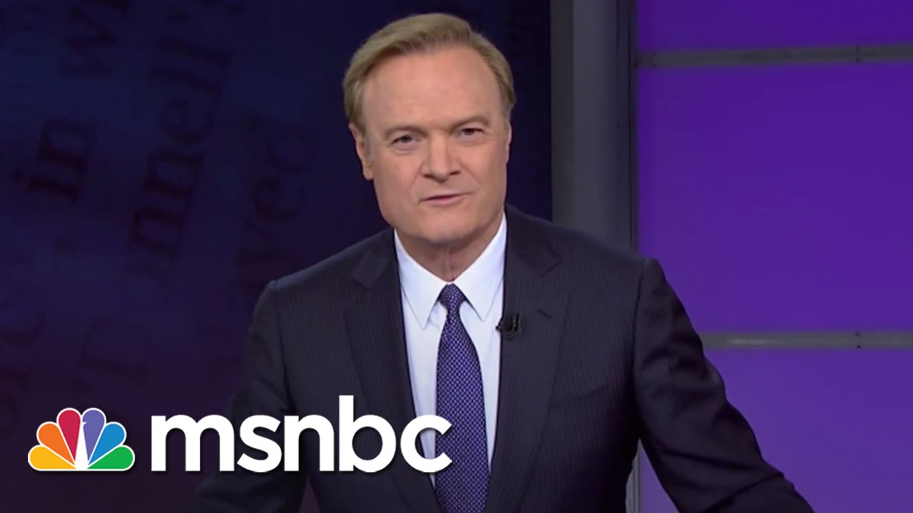 Gay Marriage, Legal Weed & More | msnbc thumbnail