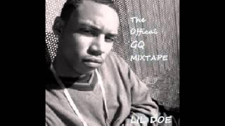 Lil Doe Mayne - Keep It Real